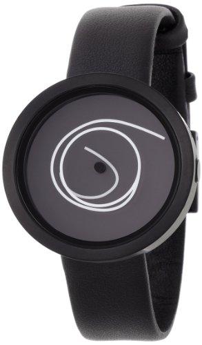 [ナヴァ]NAVA 腕時計 ORA UNICA NVA-02-0010  【正規輸入品】