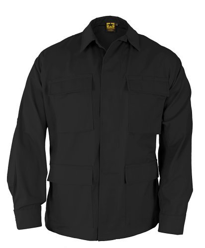 military-coat-black-size-xs-reg-by-propper-international