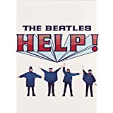 The Beatles - Help (2 DVDs, Standard Edition) - John Lennon, Sir Paul McCartney, Ringo Starr, Richard Lester