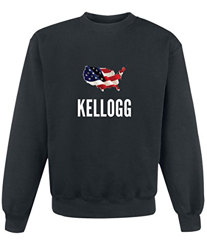 sweatshirt-kellogg-city