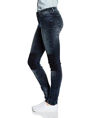 Marc O'Polo Denim Women's 647915912093 Jeans
