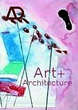 Art + Architecture (Architectural Design)