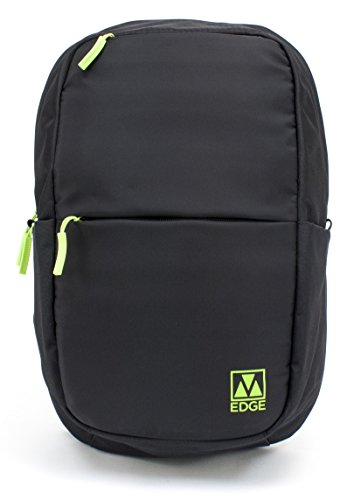 m-edge-tech-backpack-w-6000-mah-battery-black-bpk-t6-n-bl