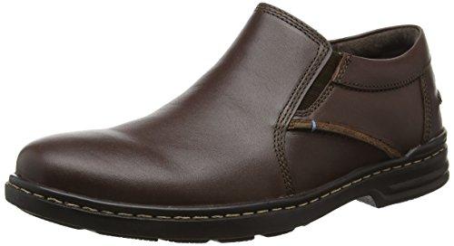 hush-puppies-mens-alan-hanston-loafers-brown-dark-brown-leather-9-uk-43-eu