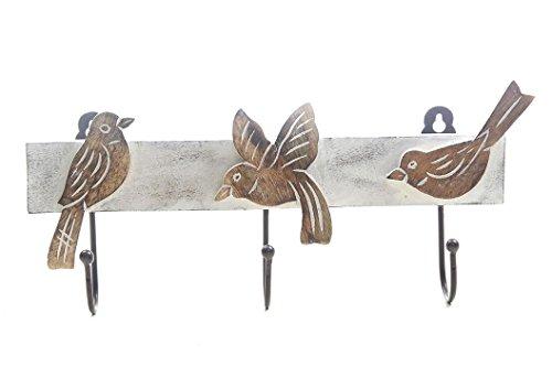 regali-di-natale-regali-di-giorno-della-mamma-fatto-a-mano-in-metallo-3-pioli-uccello-di-legno-sparr