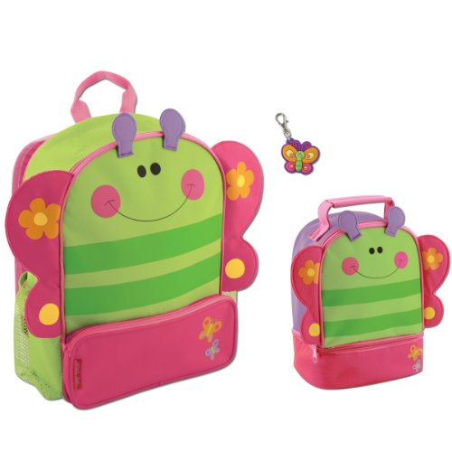 Skip Hop Lunch Boxes