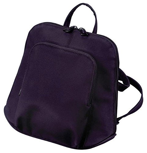 Winn-Microfiber-Ladies-Mini-Backpack