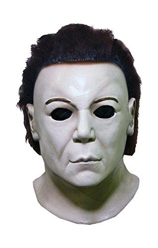 Halloween Resurrection Maske Supreme
