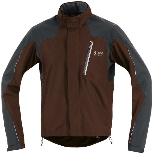GORE BIKE WEAR Men's Alp-X Jacket