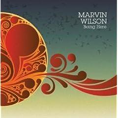 Marvin Wilson/Marvin Wilson (2008)