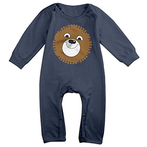 gmrlove-cartoon-bear-long-sleeve-romper-jumpsuit-for-6-24-months-toddler-12-months-navy