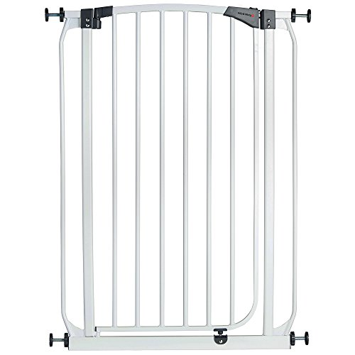 milo-misty-extra-tall-100cm-pet-gate-with-72-82cm-high-pressure-fit-white
