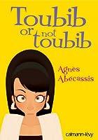 Toubib or not toubib (Litt�rature Fran�aise)