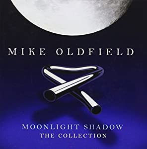 Moonlight Shadow:the Collectio