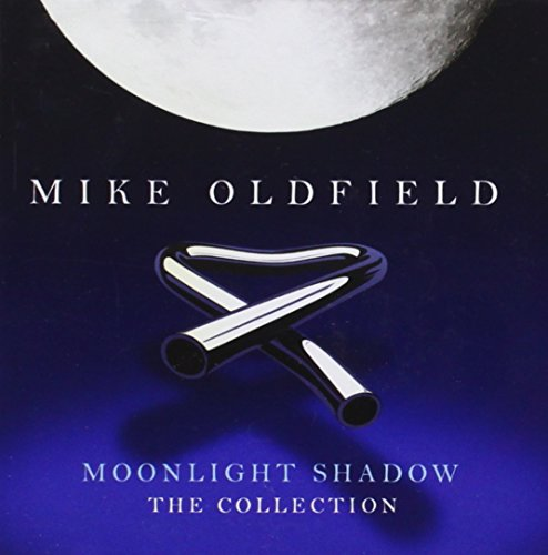 Mike Oldfield - Moonlight Shadow - The Collection - Zortam Music