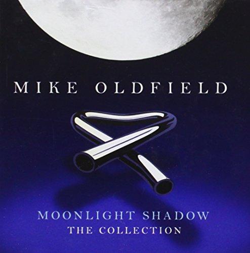 Mike Oldfield - Moonlight Shadow - Zortam Music