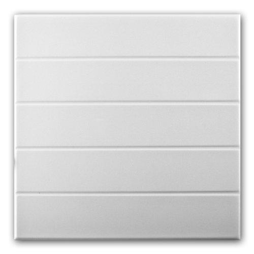 azulejos-de-techo-de-espuma-de-poliestireno-0804-paquete-de-120-pc-30-metros-cuadrados-blanco