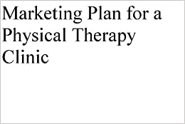 marketing plan for clinic plus shampoo Coca cola marketing plan: a to z marketing plan of coca-cola  the most important element of the marketing plan is a marketing strategy  cost plus other factors.