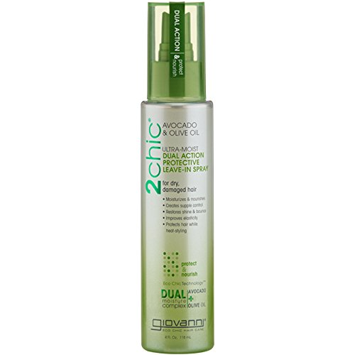giovanni-cosmetics-2chic-spray-avocado-and-olive-oil-avocado-and-olive-oil-4-oz