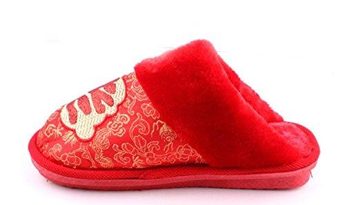 shixr-nuovo-matrimonio-pantofole-marito-moglie-amanti-ricamate-pantofole-di-cotone-pistoni-domestici