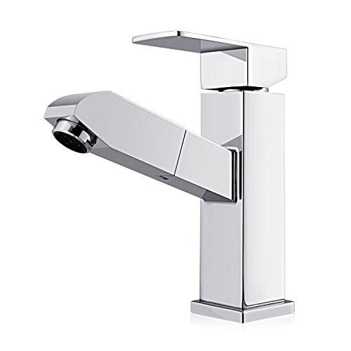 homfa-rubinetto-estraibile-con-doccia-estraibile-cucina-bagno-miscelatore-beccuccio-estraibile-rubin