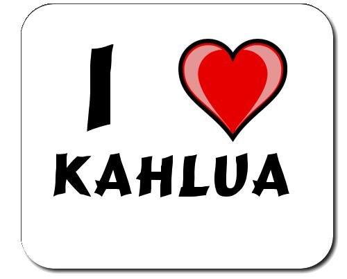 mauspad-mit-aufschrift-ich-liebe-kahlua-vorname-zuname-spitzname