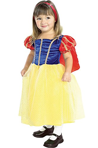 Rubies-Childs-Storytime-Wishes-Cottage-Princess-Costume