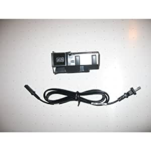Canon PIXMA ip3600, ip4600, ip4700, ip4820, MP560, MP620, MP640, MP980, MG5120, MG5220 Printer OEM Power Adapter with Cord K30304 K30312 K30314 NSW23417 NSW24067 NSW24068