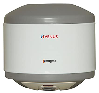Magma 6GV 3KW Storage Water Heater