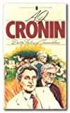 Doctor Finlay of Tannochbrae (0450042464) by Cronin, A. J.