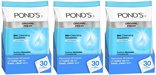 ponds-original-fresh-wet-cleansing-towelettes-30-count-pack-of-3