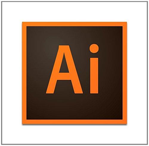 Adobe Illustrator CC[2015年度版]12か月版  Windows/Mac対応 [オンラインコード]