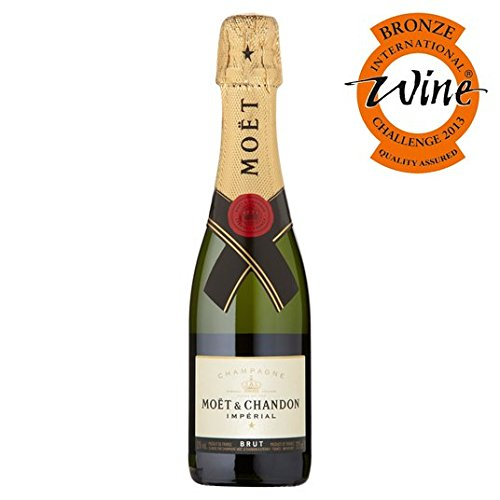 moet-chandon-brut-imperial-champagne-nv-mitad-375cl-botella