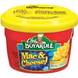 chef-boyardee-pasta-mac-macaroni-cheese-75-oz-by-chef-boyardee