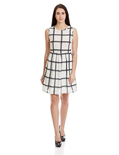 UCB-Womens-A-Line-Dress