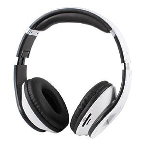 best bluetooth stereo headphones best buy bluetooth headphones the apps dir. Black Bedroom Furniture Sets. Home Design Ideas