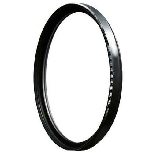 Tiffen 86CHZE 86C mm UV Haze-1 Filter (Clear)