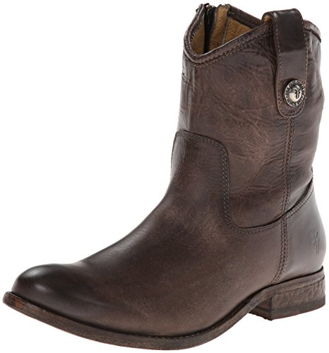 frye-womens-melissa-button-short-ankle-boot-slate-washed-antique-pull-up-7-m-us