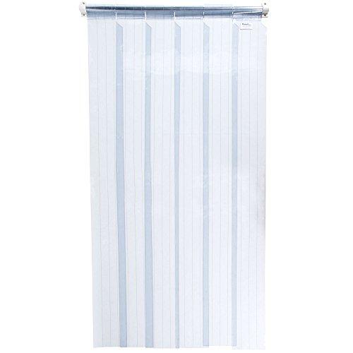 curtron-m108-pr-7386-73-x-86-polar-reinforced-step-in-refrigerator-freezer-strip-door
