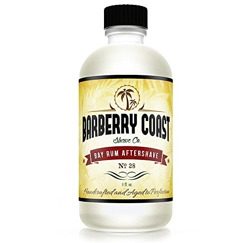 cyber-monday-deal-bay-rum-aftershave-splash-for-men-4oz-natural-and-pure-ingredients
