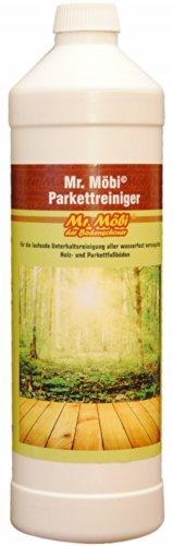mr-mobi-c-detergente-per-parquet-1-ltr-perfetto-detergente-per-parquet-pavimenti-in-legno-e-altri-si