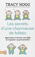 Les Secrets d'une charmeuse de bébés