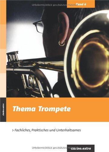 Thema Trompete PDF