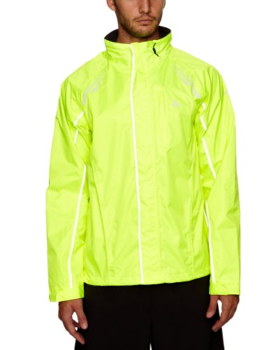 Dare 2B Men's Rotation Breathable Waterproof Jacket