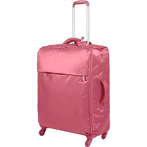 lipault-paris-original-plume-foldable-55-20-carry-on-luggage-antique-pink