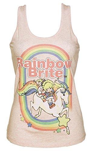womens-rainbow-brite-gang-racer-back-vest