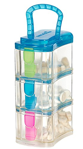 Snack Tower Set