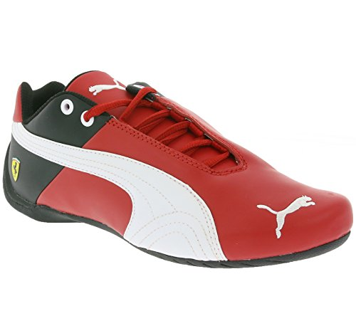 Puma Futurecatsfogf6, Chaussures de Fitness Mixte Adulte