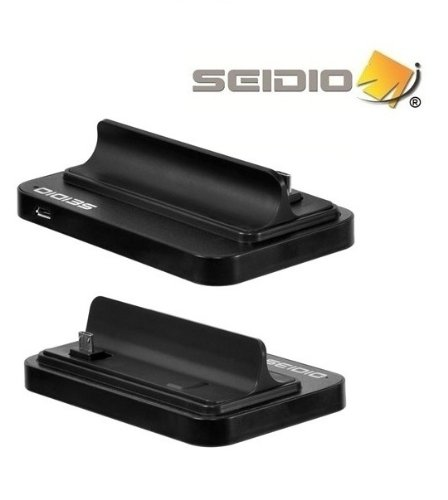 seidio-desktop-charging-cradle-for-htc-evo-4g-lte-one-s-one-x