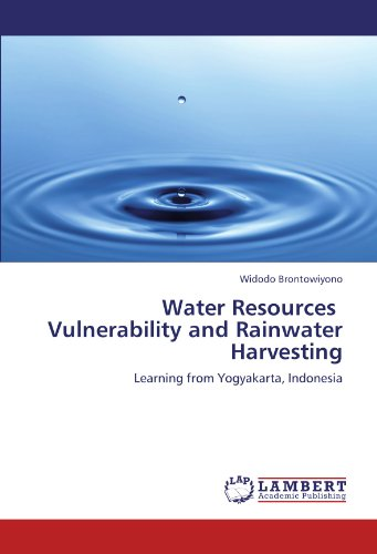 Water-Resources-Vulnerability-and-Rainwater-Harvesting-Learning-from-Yogyakarta-Indonesia